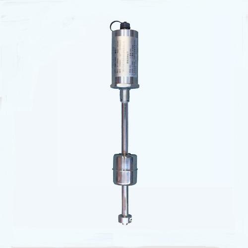 lgw磁致伸缩液位变送器